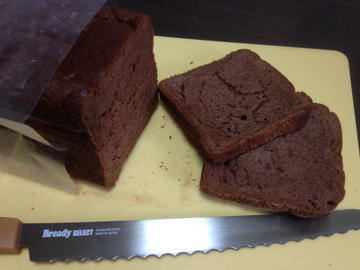brown_rice_bread_cocoa_01