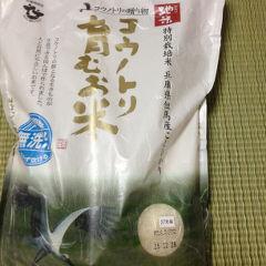 kounotori_rice