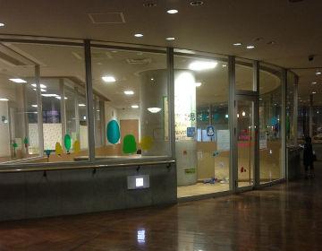 sougosportscenter_jidositsu
