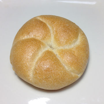 tanne_bread02