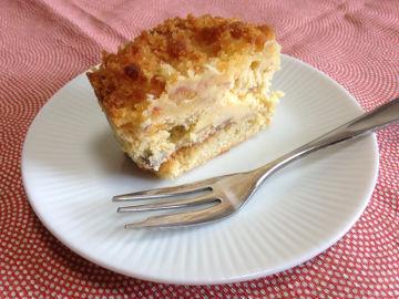 premium_cheesecake06