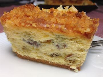 premium_cheesecake07