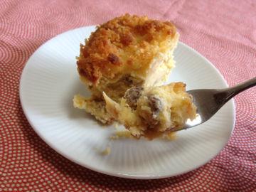 premium_cheesecake08