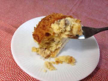 premium_cheesecake09