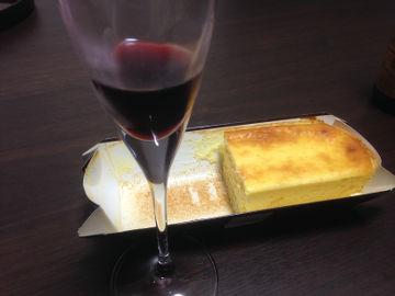 quatro_cheesecake_05