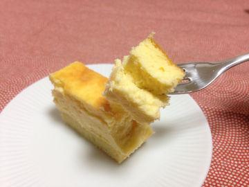 quatro_cheesecake_06