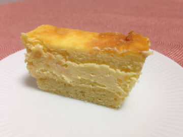 quatro_cheesecake_07