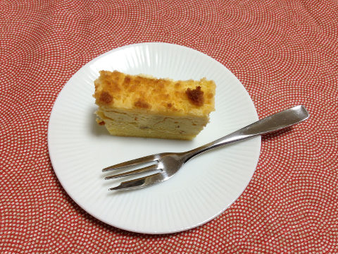 cheesecakelite05