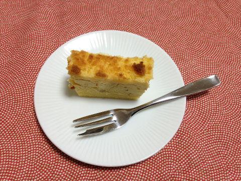 cheesecakelite05