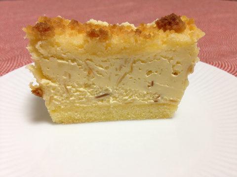 cheesecakelite06