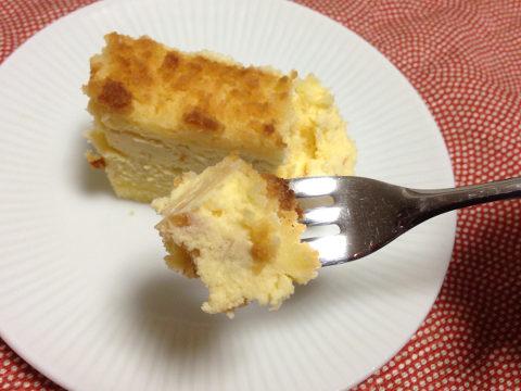 cheesecakelite07