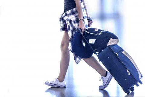carrybag01