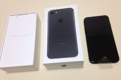 iphone7_01