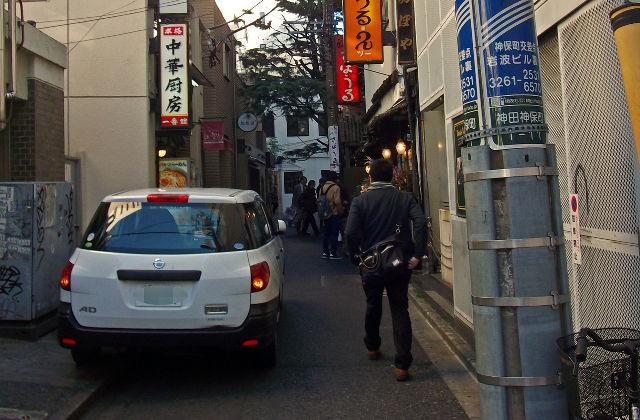 narrowstreet01