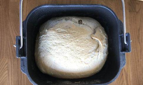 ゴパン-米粉パン