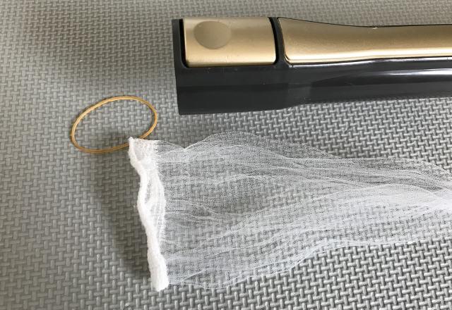 ゴキブリ掃除機