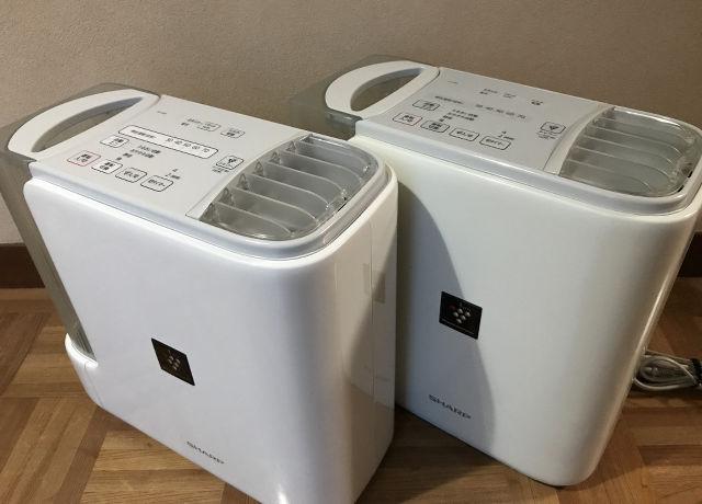 電気 器 代 加湿 象印 加熱式加湿器は電気代がかかる?おすすめ10選やメリット・デメリットも紹介