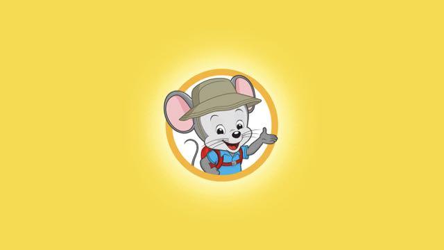 楽天ABCマウス - スマホ起動